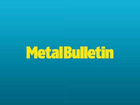 GCC galvanized steel demand driving new plant investment